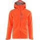 Mammut Masao Jacket Men dark orange